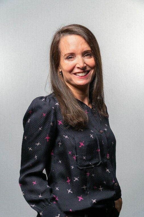 Emma Hakansson