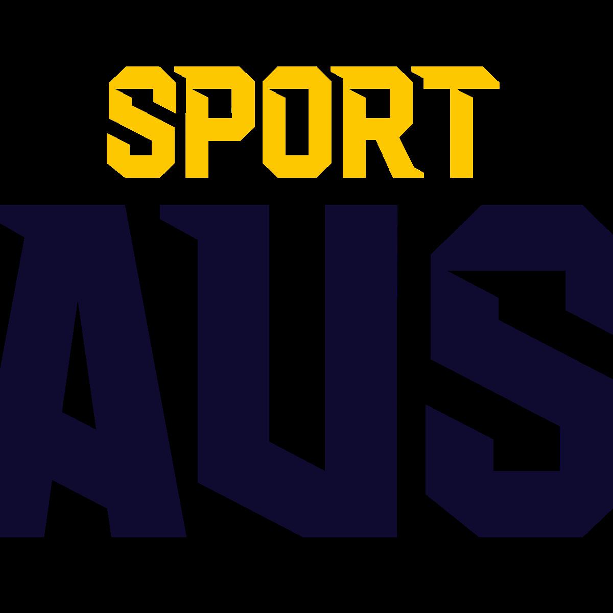Sport Aus