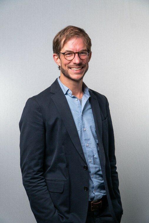 Tim Janisch