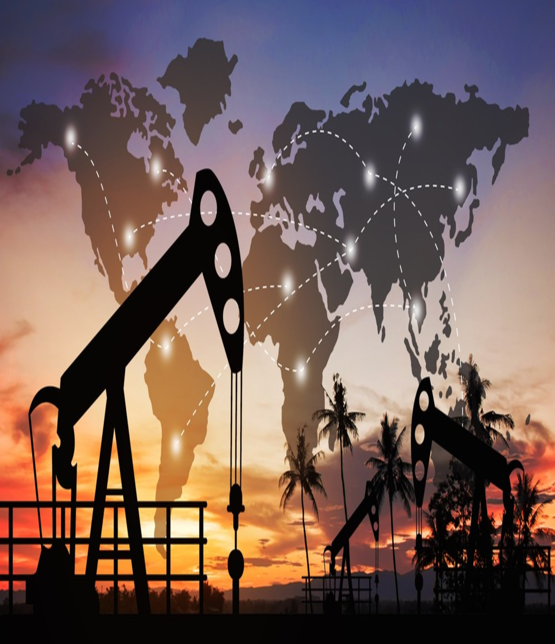Global Oil and Gas Supermajor: Agile Coaching Programme