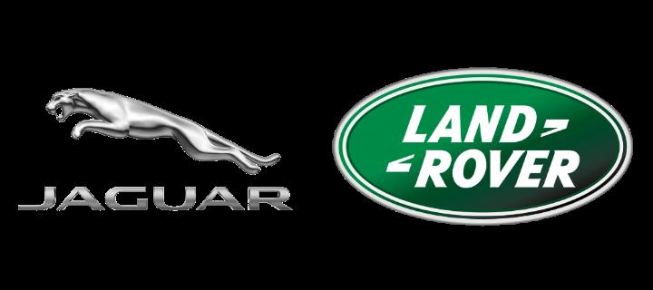 Jaguar Land Rover (JLR)