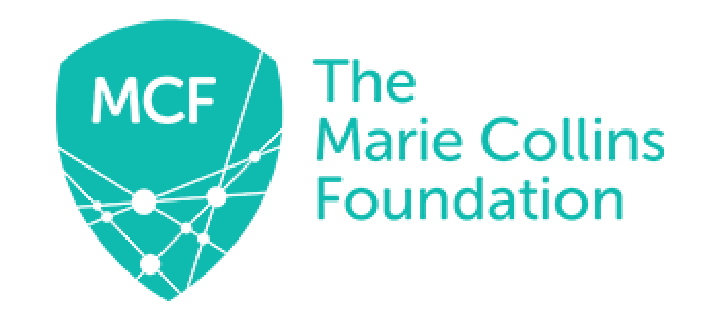 Pop Up – Marie Collins Foundation