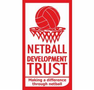 Pop Up – The Netball Development Trust