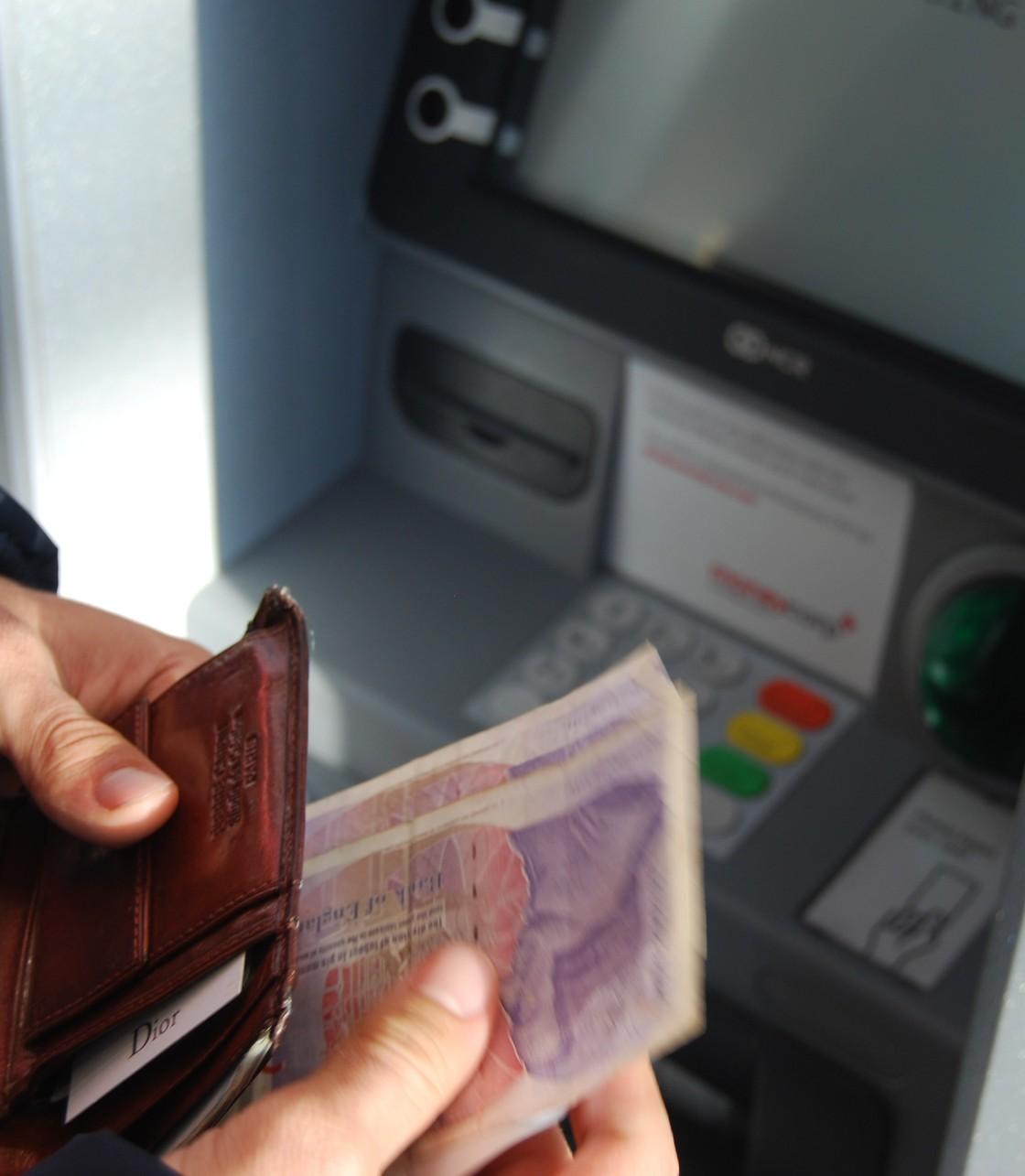 UK-based Retail Bank – Developing an agile capability framework
