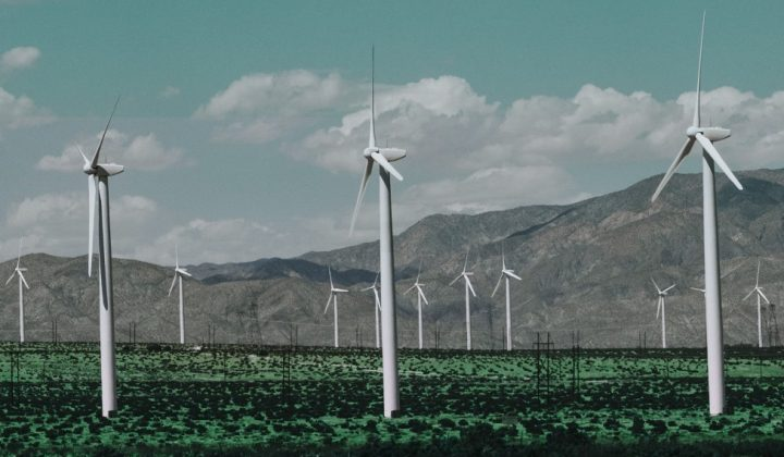 Our 'Point of View' on Sustainability Transformation