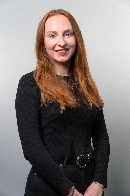 Eliza Hardwick